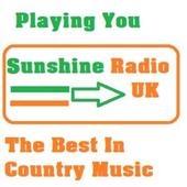Sunshine Radio-UK icon