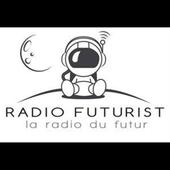 Radio Futurist icon