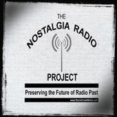 The Nostalgia Radio Project icon