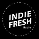 IndieFresh APK