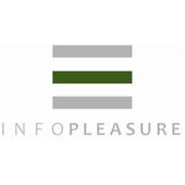 infopleasure icon
