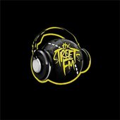 THE STREETS FM icon