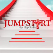 Jump Start HipHop Radio icon