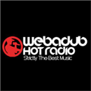 Webadub Hot Radio APK