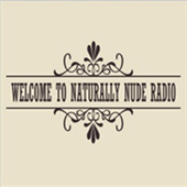 Naturally Nude Radio icon