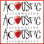 Acoustic Alternative Radio icon
