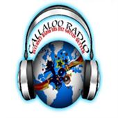 CALLALOO RADIO icon