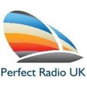 Sussex Music Radio icon