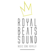 RoyalBeats Radio icon