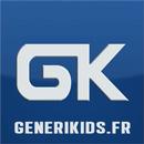 GeneriKids APK