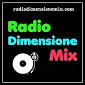 Radio Dimensione Mix icon