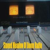 Stoned Meadow Of Doom icon