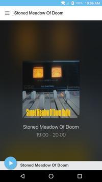 Stoned Meadow Of Doom screenshot 1