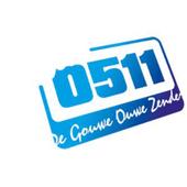 Radio0511 icon