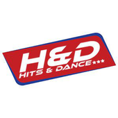 HITS & DANCE icon