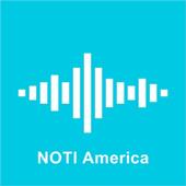 NOTI America icon