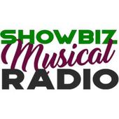 Showbiz Musical Radio icon