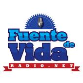 Fuente de Vida Radio icon