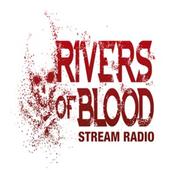 RIVERS OF BLOOD STREAM RADIO icon