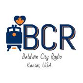 Baldwin City Radio icon