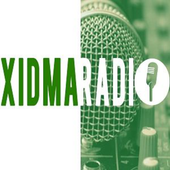XIDMARADIO.NET icon