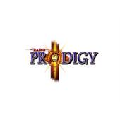 Prodigy Radio icon