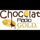 CHOCOLAT RADIO GOLD APK