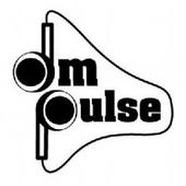 DMPulse icon