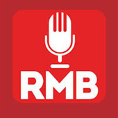 REMEMBER FM icon