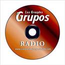 Los Grandes Grupos Radio APK
