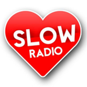Slow Radio icon
