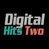 Digital Hits Two icon