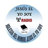 Radio Jesús el Yo Soy icon