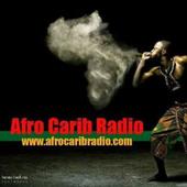 Afro Carib Radio icon