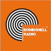 Bombshell Radio icon
