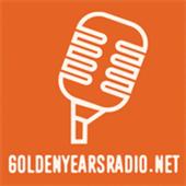 Golden Years Radio icon