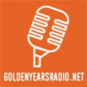 Golden Years Radio icon
