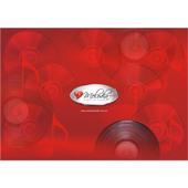 Radio Melodia web icon