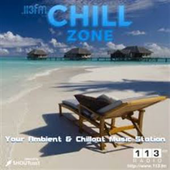 .113FM Chill Zone icon