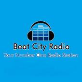 Beat City Radio icon