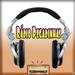 Rádio Pegadinhas Brasil