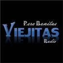 Viejitas Pero Bonitas Radio APK