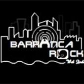 Barranca Rock Web Radio icon