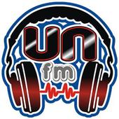United Nation FM icon
