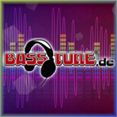 BassTune Radio icon