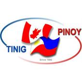 Tinig Pinoy Radio icon