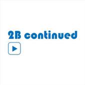 2B Continued Net-Radio icon