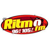 RITMO FM icon