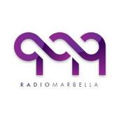Radio Marbella icon