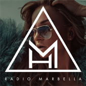 Radio Marbella icon